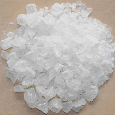 Buy 4-CI-PVP HCL Crystals